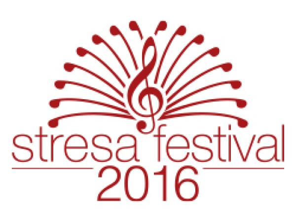 Stresa Summer 2016. Concerti Stresa, Verbania, Arona, Angera, Isola Bella ed Isola Madre