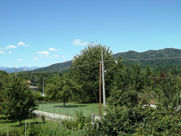 b&b bed and breakfast le colline di maggiora lago d'orta lago maggiore lake orta lake maggiore arona stresa piemonte